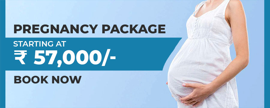 Pregnacy Package