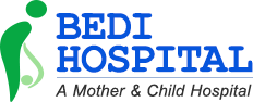 Top Hospitals, Clinics in Chandigarh Mohali and Panchkula